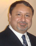 Ehsan Bayat