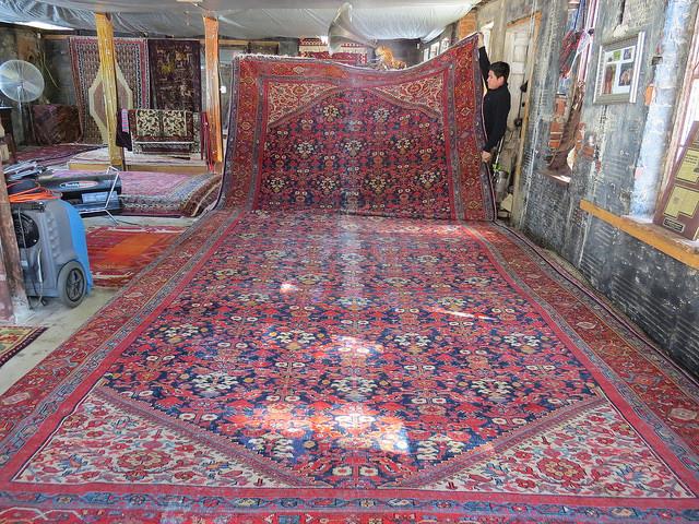 arzu studio hope and its work on behalf of afghan women
