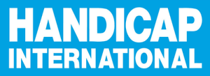 handicap_international_logo