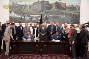 bayat-power-announces-three-phase-investment-program