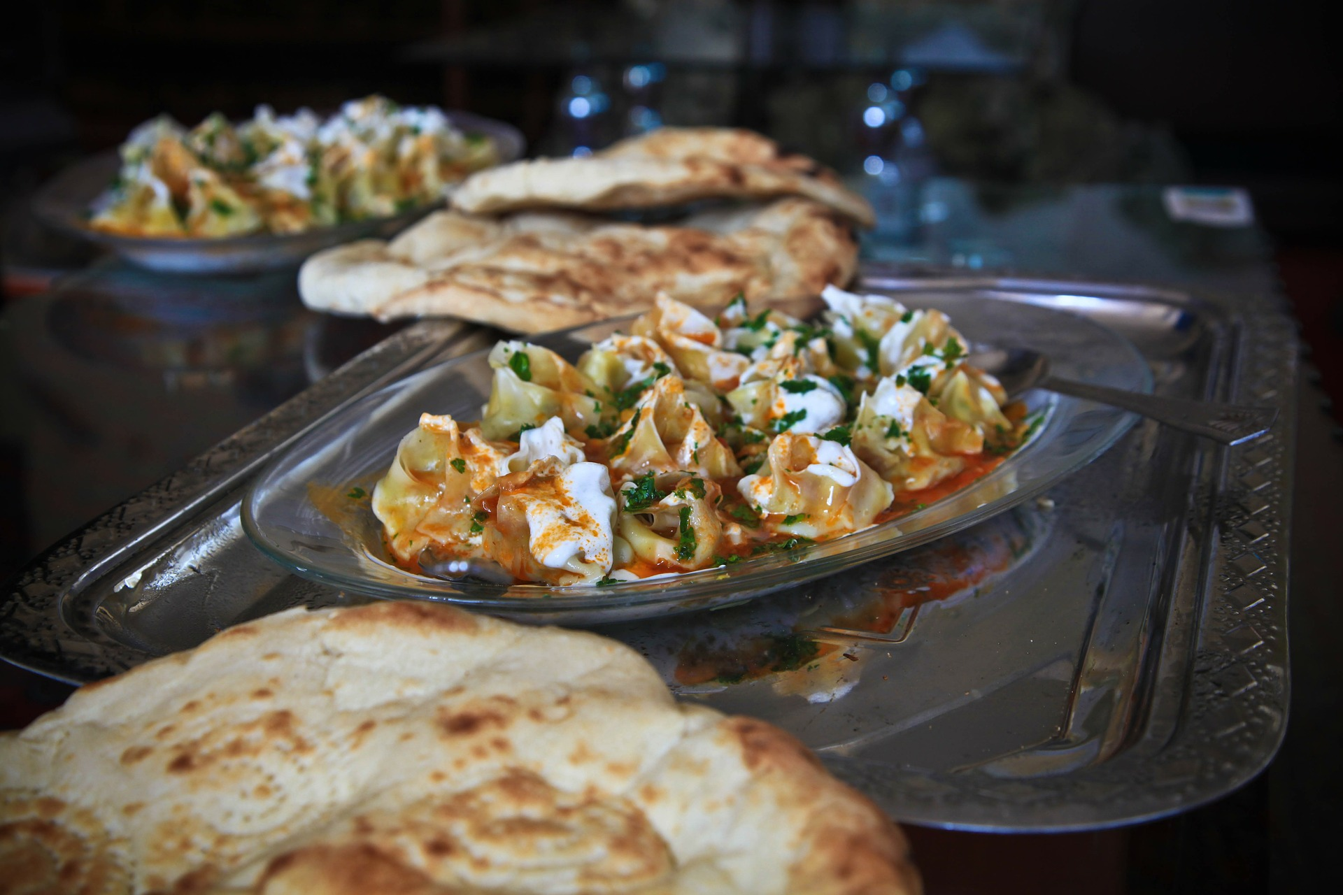 5 delicious things you need to know about afghan cuisine for Afganistan cuisine