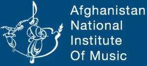 ANIM logo