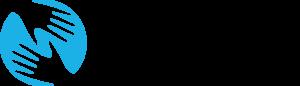 hand in hand international logo