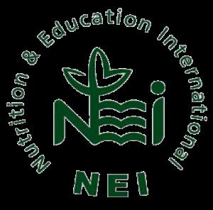 NEI logo