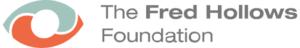 FredHollowsFoundation