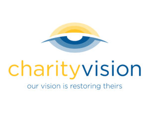CharityVisionLogo