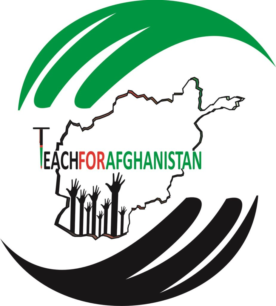 Teach for Afghanistan