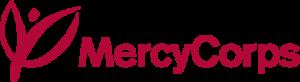mercycorpslogo