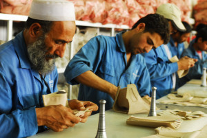 The Afghanistan Business Innovation Fund Fuels Development