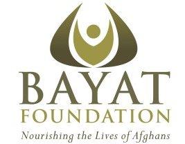 bayatfoundationlogo