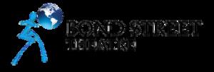 bondstreettheatrelogo