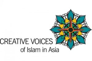 Creative Voices of Islam in Asia