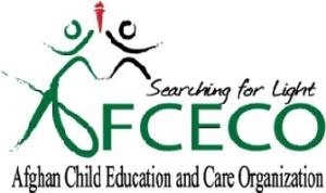 AFCECO_Logo