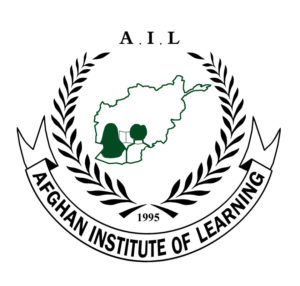afghaninstituteoflearning