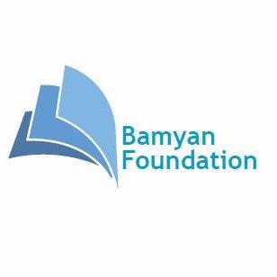 bamyanfoundation