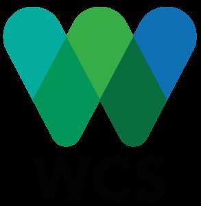 WCSlogo