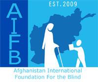 AFIB logo