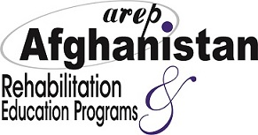 Afghanistan Rehabilitation and Educational Program
