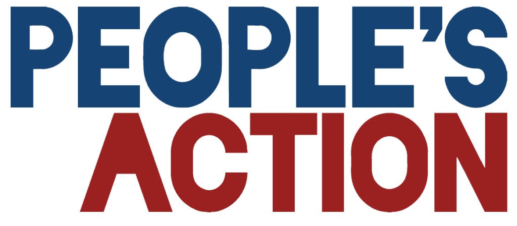 People's Action for Change Organization