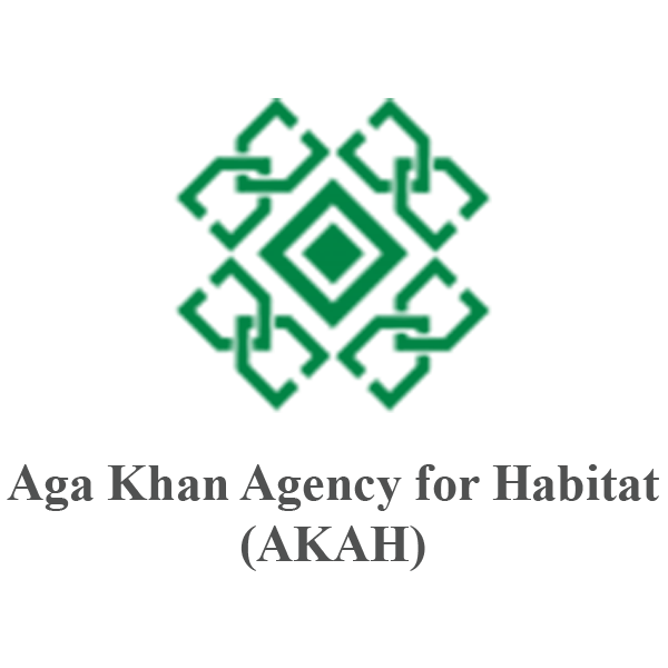 Aga Khan Agency